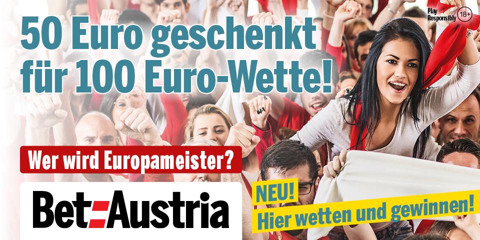 Bet Austria