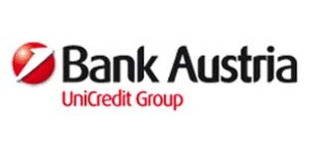 """BA-CA wird wieder zur """"Bank Austria"""""""