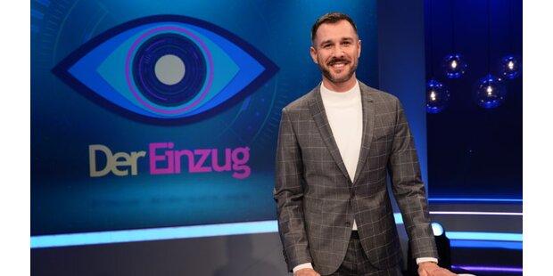 Mega-Eklat: Fake-Vorwürfe bei Big Brother