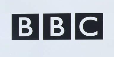 BBC streicht mehr als 1.000 Jobs