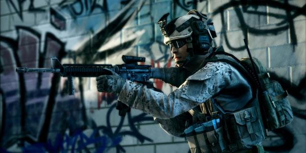 BF3---MP---Operation-Metro-.jpg