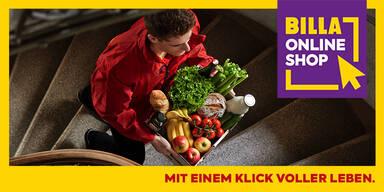 Billa Frischfleisch - Billa-CH - ADV 4 - Header - 960x480