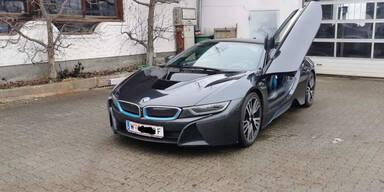 """""""iCar"""": Apple engagiert Ex-Manager von BMW"""
