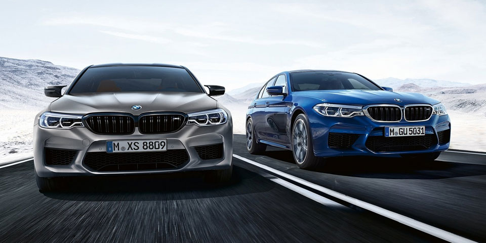 BMW-M5-Competition-960-off1.jpg