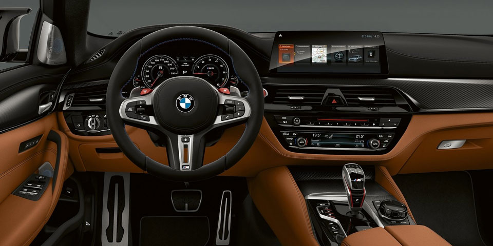 BMW-M5-Competition-960-off2.jpg
