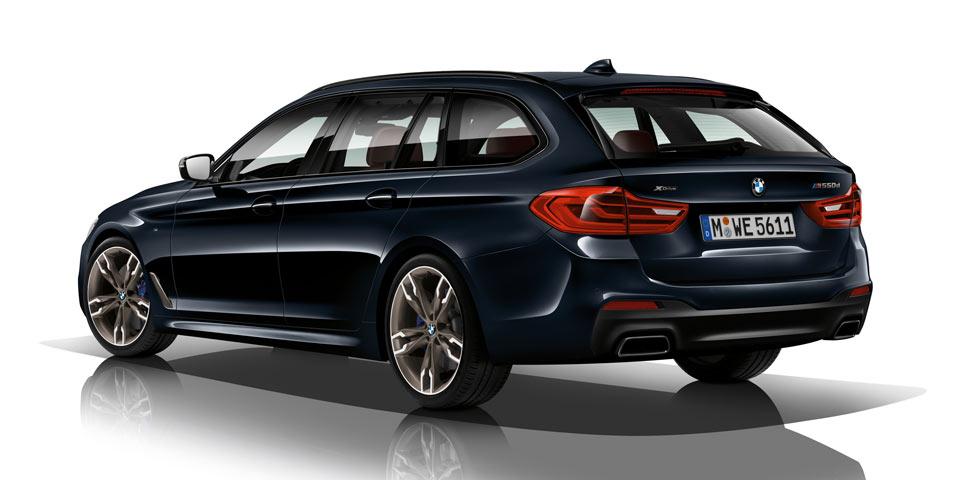 BMW-M550d-xDrive-960-off1.jpg