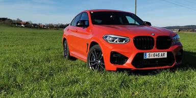 BMW erzielte 2019 neuen Verkaufsrekord