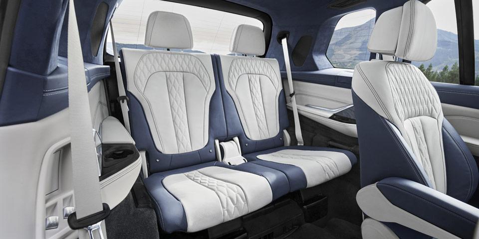 BMW-X7-960-offiziell.jpg