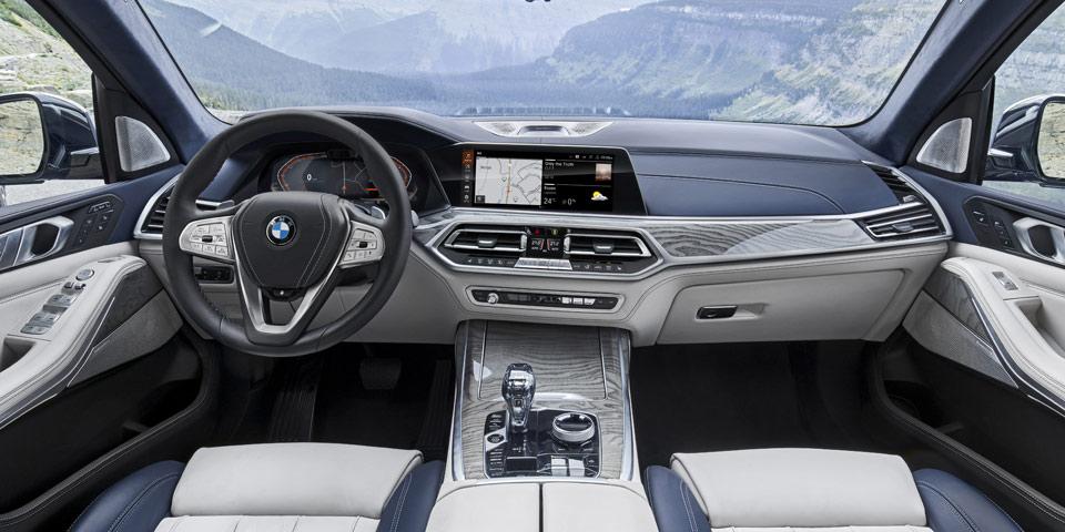BMW-X7-960-offiziell3.jpg