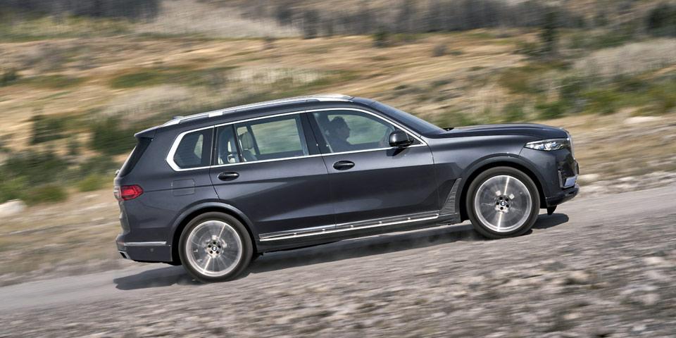 BMW-X7-960-offiziell7.jpg