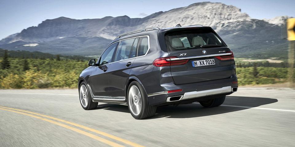 BMW-X7-960-offiziell9.jpg