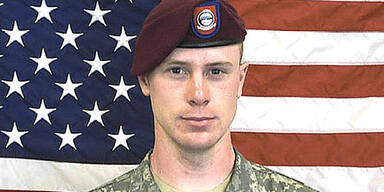 Stürzt Obama über diesen Soldaten?