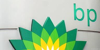 BP hat Gefahrenquellen nicht beseitigt