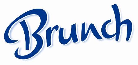 BRUNCH_Logo_A_2010-01.jpg