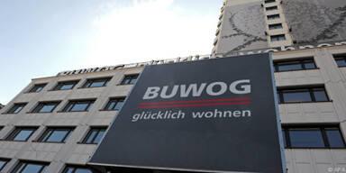 BUWOG-Firmensitz