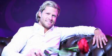 Paul Janke - Der RTL-Bachelor
