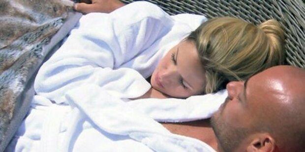 Bachelor: Angelinas große Liebeslüge