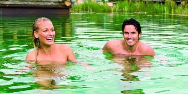 RTL-Bachelor bandelt mit Ex wieder an