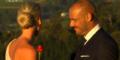 Bachelor - Herzlose Beziehungsbedingungen für Katja!