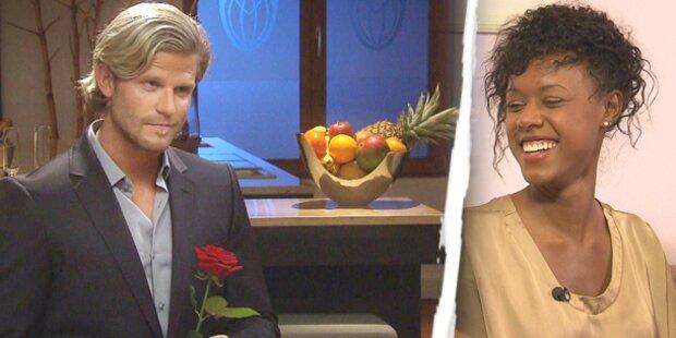 Bachelor Paul schickt Natalie heim