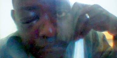 Bakary J.: Polizeichef widerspricht Ex-Cops