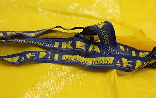 Euer Ernst?: Diese Version der berühmten IKEA-Tasche kostet 2.000 Euro