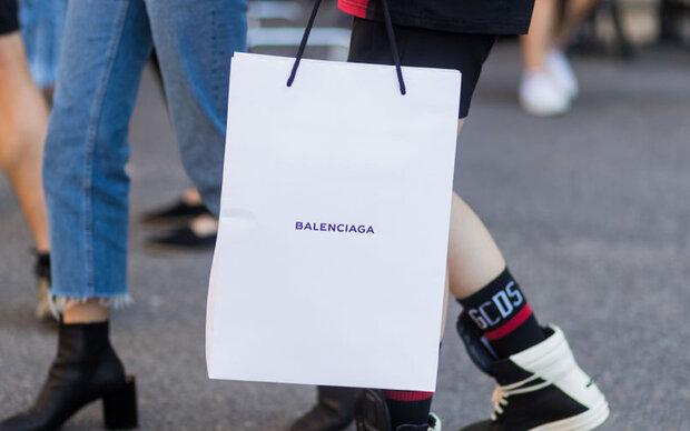"""Würden Sie 1000 Euro für diese """"Tasche"""" zahlen?"""