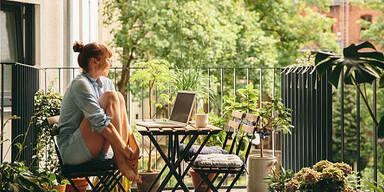 Balkon_Garten