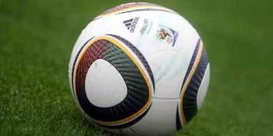Ball-GEPA