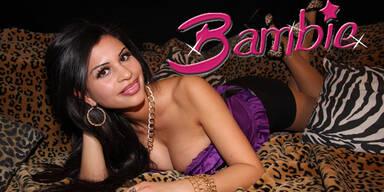 Bambi will Pop-Karriere starten