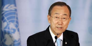 Ban Ki-Moon [610x305]