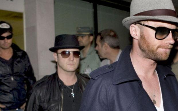 Beerdigung von Boyzone-Sänger am Samstag in Dublin
