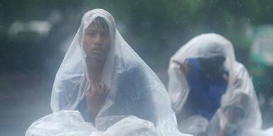 Bangladesh_?berschwemm_EPA