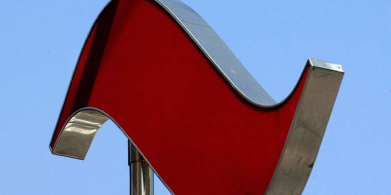 Bank Austria verkauft kasachische ATF Bank
