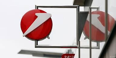 Bank Austria plagen Kreditvorsorgen in Osteuropa