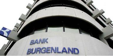 Bank_Burgenland