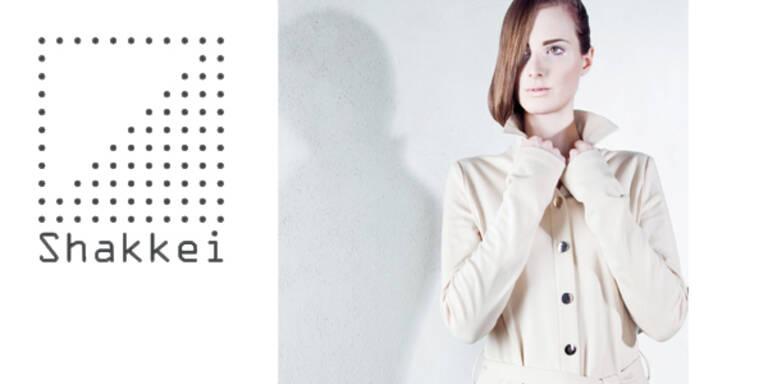 Modemacher aus Österreich