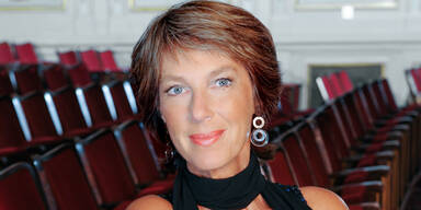 Barbara Rett