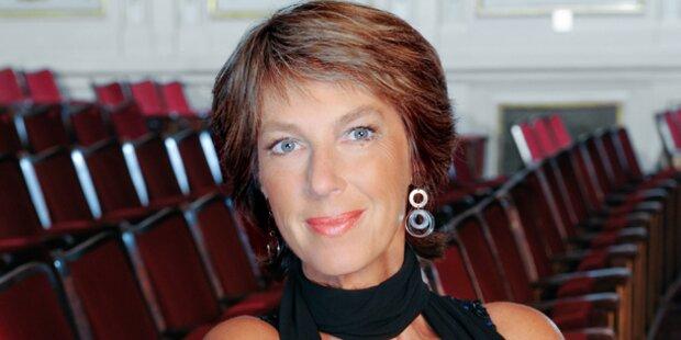Barbara Rett bloggt Kultur-Tipps - 73.408