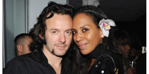 Antrag unterm Baum: Babs Becker heiratet wieder