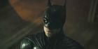 """Neuer Trailer zu """"The Batman"""" veröffentlicht"""