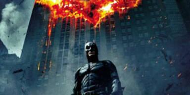Batman_The_Dark_Knight_Post