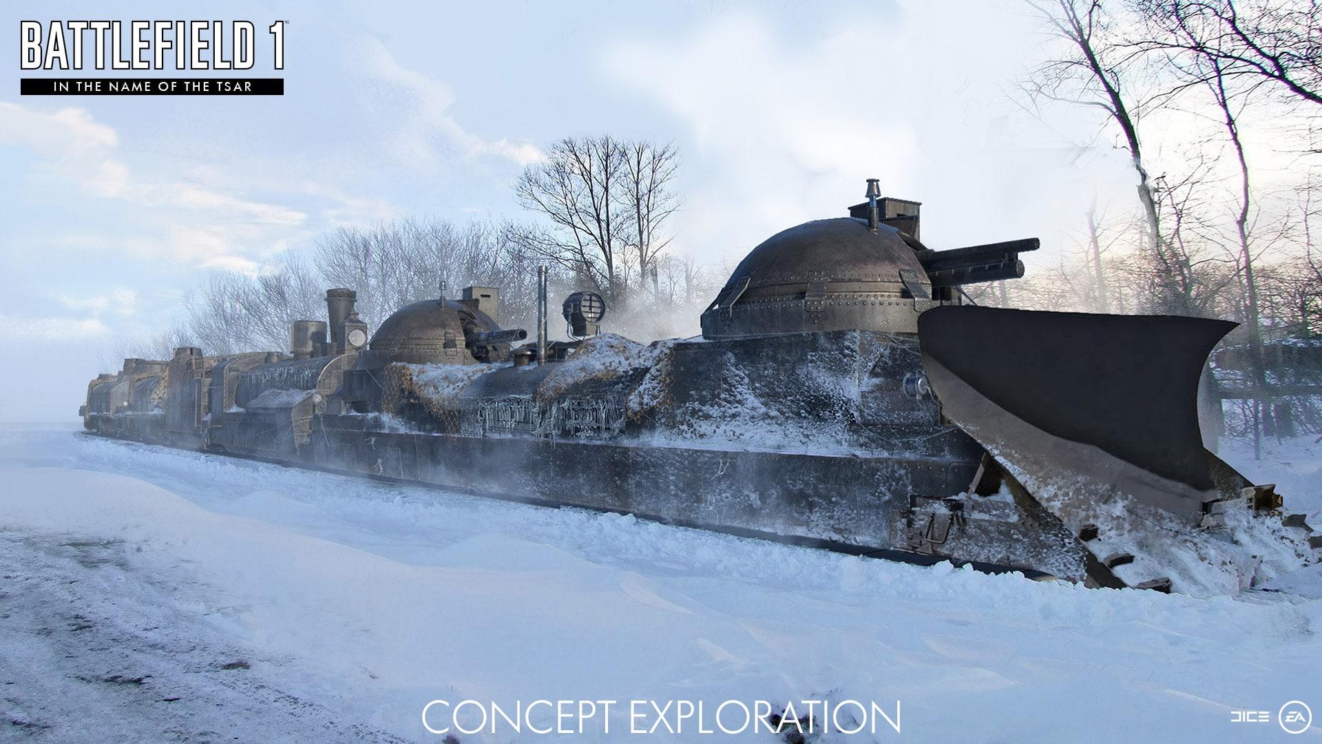 Battlefield-1-In-The-Name-Of-The-Tsar-Concept-Art-2.jpg