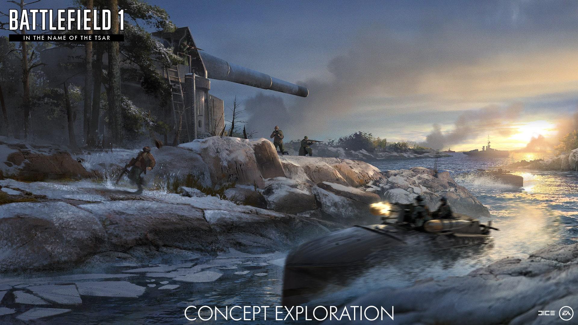 Battlefield-1-In-The-Name-Of-The-Tsar-Concept-Art3.jpg