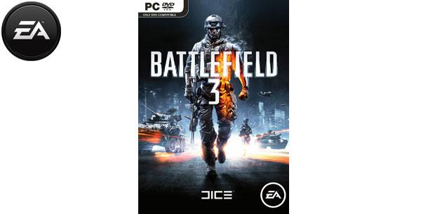 Battlefield3_Pack_und_EA_lo.jpg