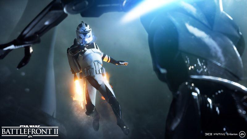 Battlefront2_Pic1.jpg