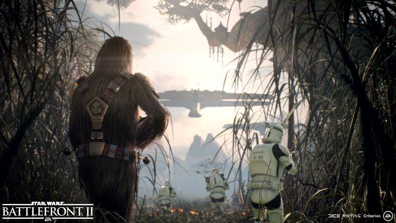 Battlefront2_Pic2.jpg