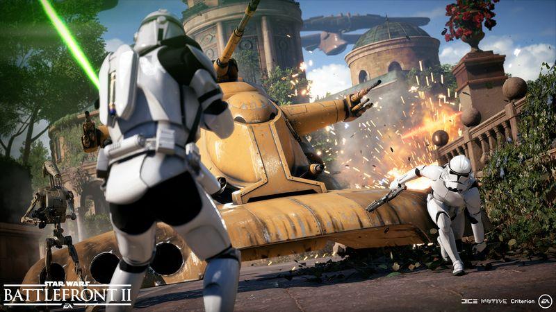 Battlefront2_Pic4.jpg