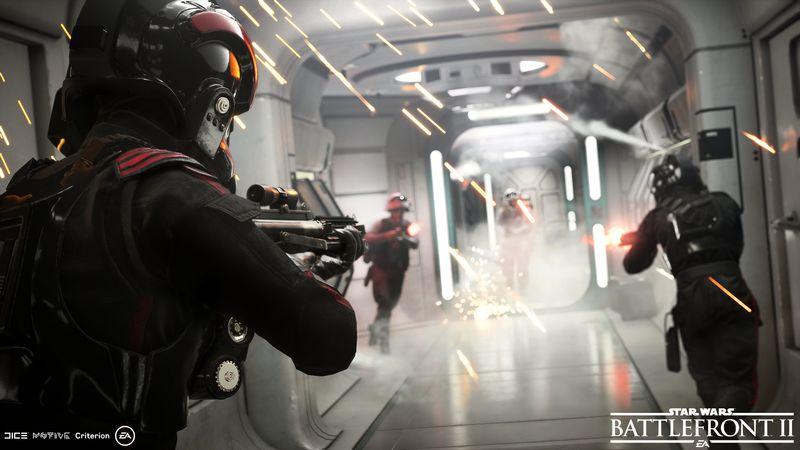 Battlefront2_Pic5.jpg