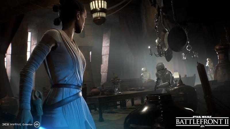 Battlefront2_Pic6.jpg